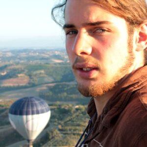 Balloon-Team-Pilot-Oliver-Goldschmidt