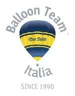 balloon-team-logo