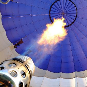 hot-air-balloon-burner