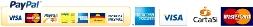 paypal-visa-master-card-american-express