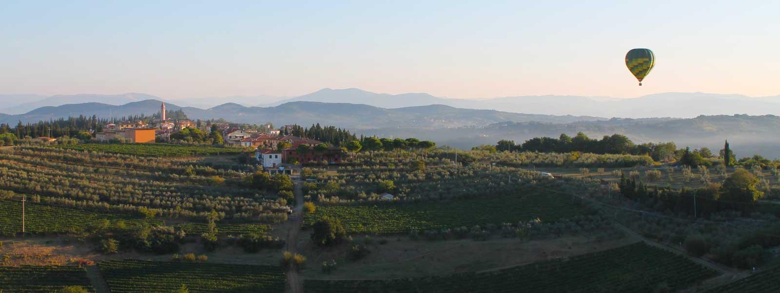 Chianti-countryside-balloon