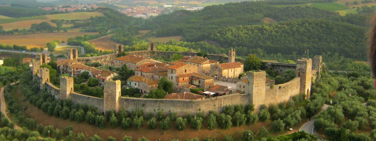 Monteriggioni-ballooning