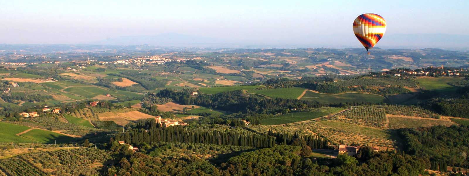 Villa-Guicciardini