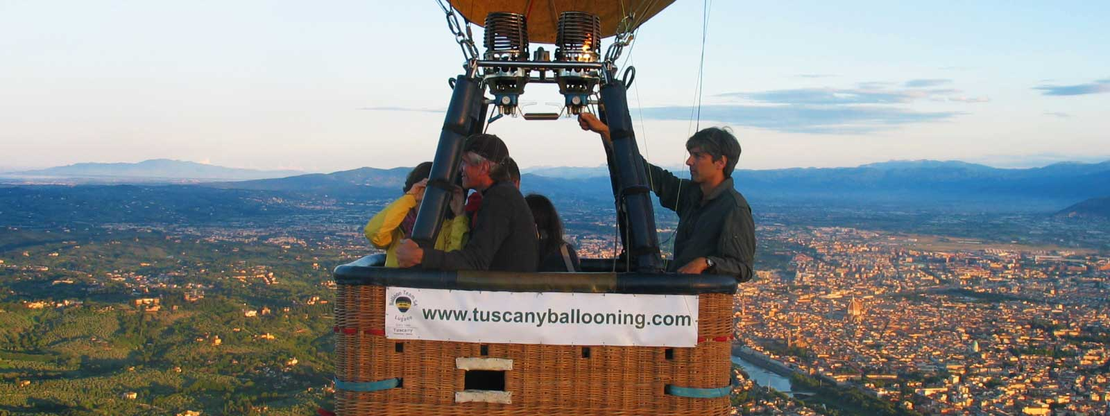 ballon-flight-from-florence