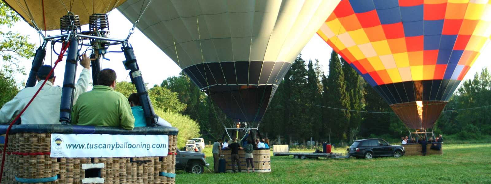 balloons-waiting-for-takoff