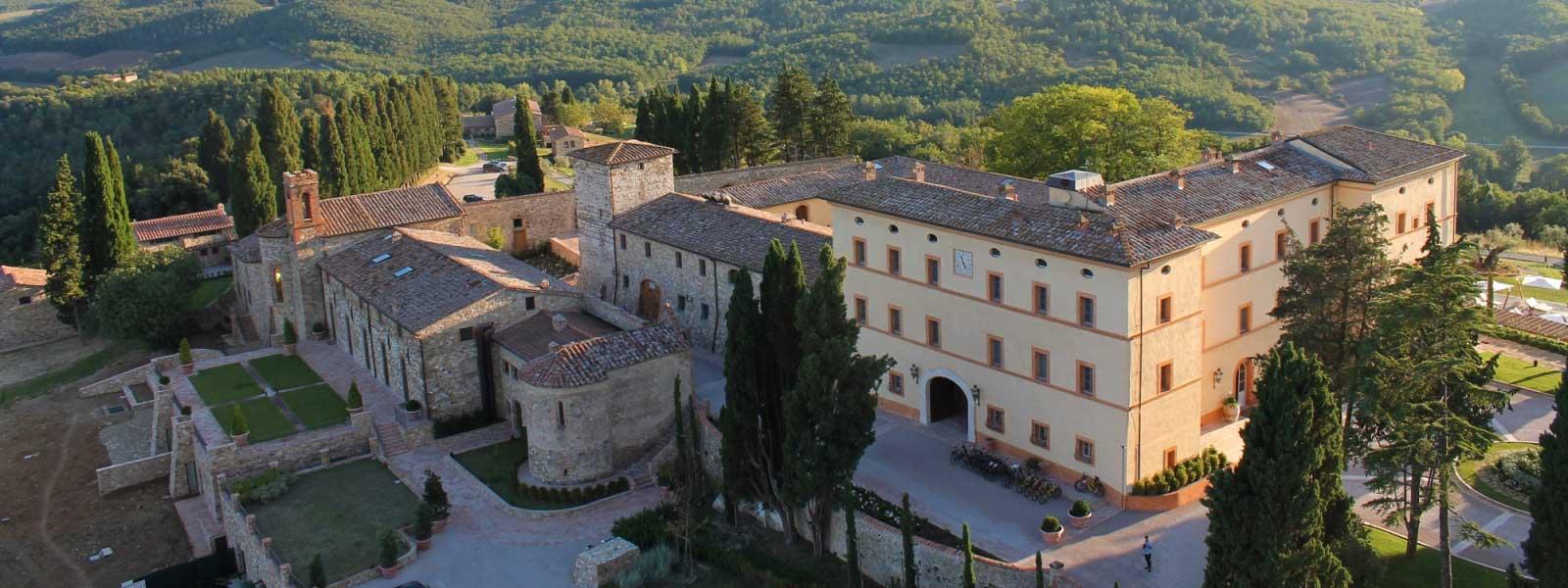 castello-di-casole-dal-hot-air-ballooning