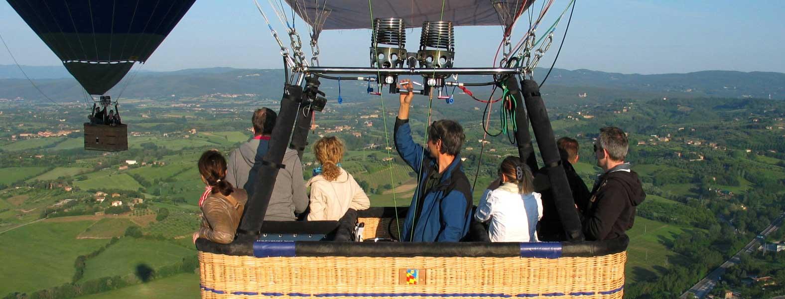 in-flight-siena-taverne-d'arbia