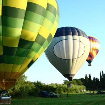 Ballon-fahrten-Toskana-raum-Florenz-Siena