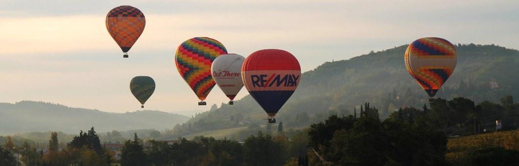 balloon-team-fleet-tuscany-ballooning