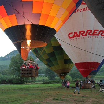 large-balloon-at-takeoff-from-Chianti
