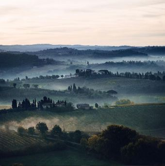 tuscany-aerial-pic-from-balloon