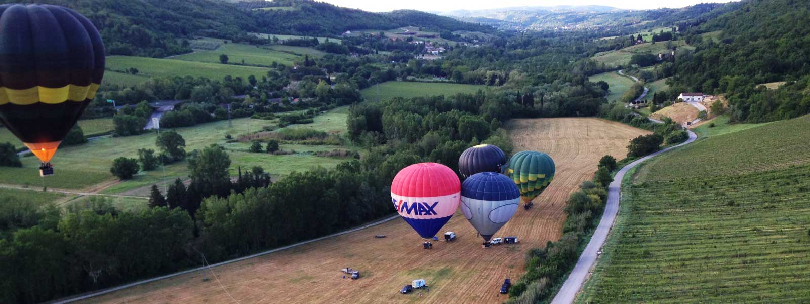 balloon-group-takeoff-italy