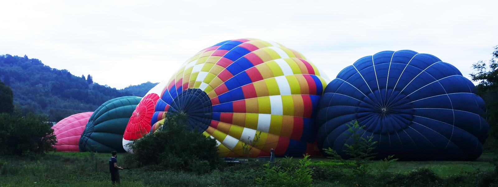 balloon-meet-cold-inflation