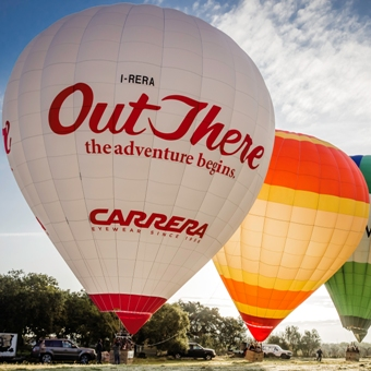 Out-there-balloon-adventures-in-italy-