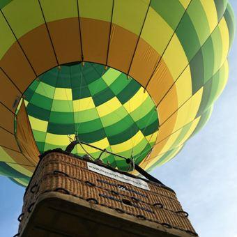 Tuscany-balloon
