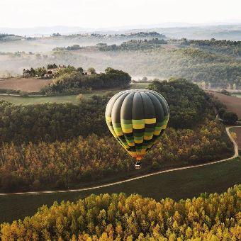 dawn-tuscany-ballooning