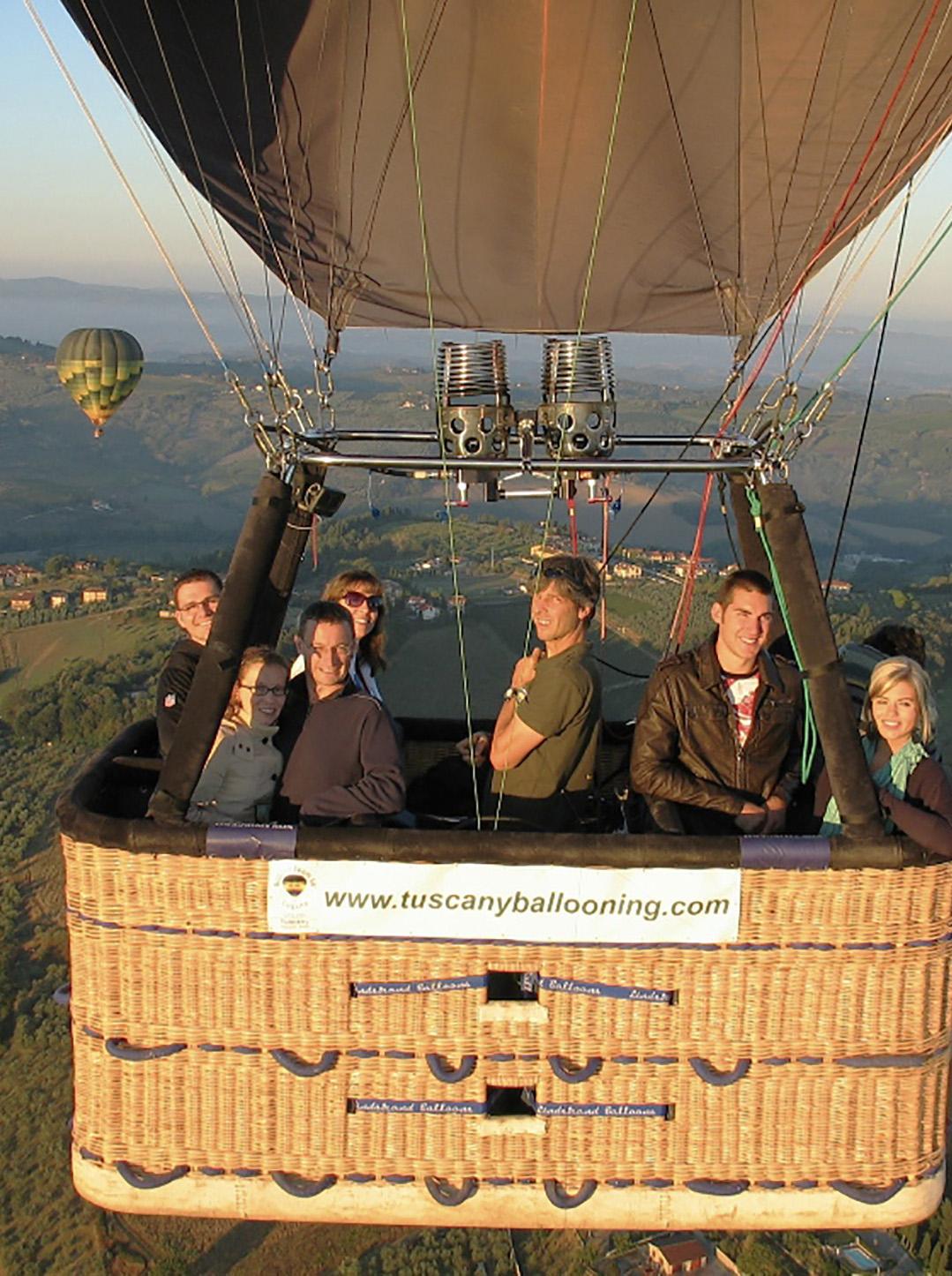 Tuscany-Ballooning-View-Chianti