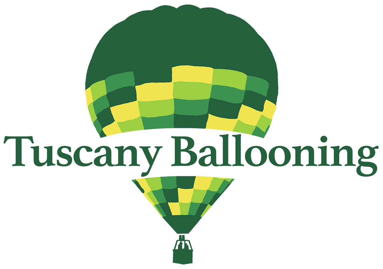 TUSCANY BALLOONING, Hot air Ballooning in Tuscany, Italy, Florence, Siena, Chianti, Balloon flights in Tuscany, where to Book a Balloon ride, Prices. Exclusive Private luxury balloon rides, Propose in a balloon. the perfect proposal. Traditional standard balloon rides and group flights. Corporate events, Team building activities in Tuscany. Balloon Team Italia, Fly near San Gimignano, Lucca, Rome